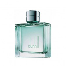 "990,00р. - Туалетная вода Alfred Dunhill ""Dunhill Fresh"", 50 ml"