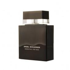 """Туалетная вода Angel Schlesser """"Essential for Men"""", 100 ml"""