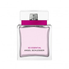 "Туалетная вода Angel Schlesser ""So Essential"", 100 ml"