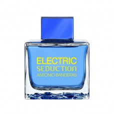 "Туалетная вода Antonio Banderas ""Electric Blue Seduction for Men"", 100 ml"