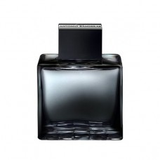 "Туалетная вода Antonio Banderas ""Seduction In Black"", 100 ml"
