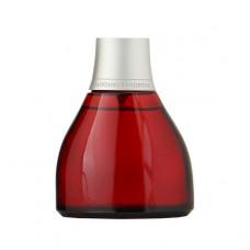 """Туалетная вода Antonio Banderas """"Spirit for Men"""", 100 ml"""