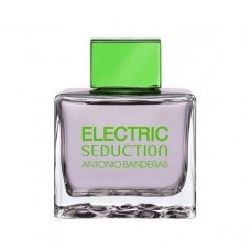 "Туалетная вода Antonio Banderas ""Electric Seduction in Black for Men"", 100 ml"