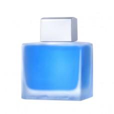 """Туалетная вода Antonio Banderas """"Blue Cool Seduction for Men"""", 100 ml"""