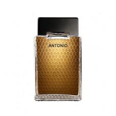 """990,00р. - Туалетная вода Antonio Banderas """"Antonio"""", 100 ml"""