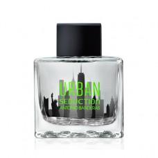 "Туалетная вода Antonio Banderas ""Urban Seduction in Black"", 100 ml"