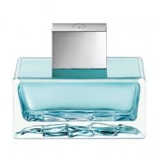 """Туалетная вода Antonio Banderas """"Blue Seduction"""", 100 ml"""