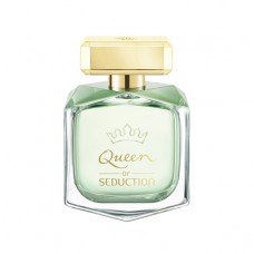 "Туалетная вода Antonio Banderas ""Queen of Seduction"", 80 ml"