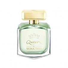"""Туалетная вода Antonio Banderas """"Queen of Seduction"""", 80 ml"""