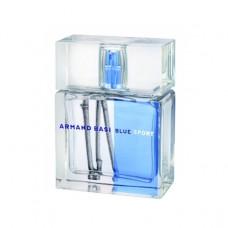 """Туалетная вода Armand Basi """"Blue Sport"""", 50 ml"""