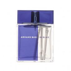 """Туалетная вода Armand Basi """"In Blue"""", 100 ml"""