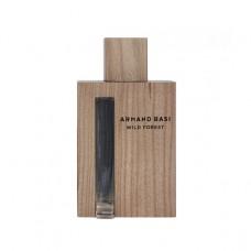 """Туалетная вода Armand Basi """"Wild Forest"""", 90 ml"""