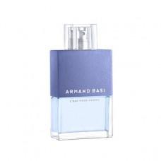 "Туалетная вода Armand Basi ""Armand Basi L'eau Pour Homme"", 125 ml"