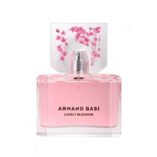 "Туалетная вода Armand Basi ""Lovely Blossom"", 50 ml"