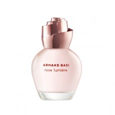 Туалетная вода Armand Basi «Rose Lumiere», 100 ml