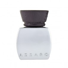 "Туалетная вода Azzaro ""Chrome Collector Precious Wood Edition"", 125 ml"