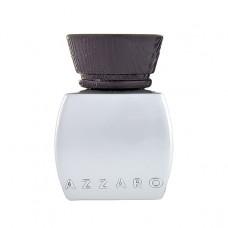 "Туалетная вода Azzaro ""Chrome Collector Precious Wood Edition"", 125 ml"