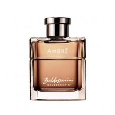 "Тестер Baldessarini ""Ambre"", 90 ml"
