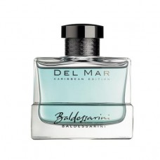 "Туалетная вода Baldessarini ""Del Mar Caribbean"", 100 ml"