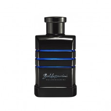 "Тестер Baldessarini ""Secret Mission"", 90 ml"