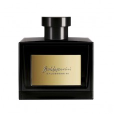 "Туалетная вода Baldessarini ""Strictly Private"", 75 ml"