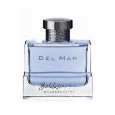 "Тестер Baldessarini ""Del Mar"", 90 ml"
