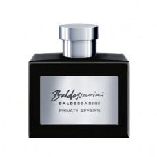 "Туалетная вода Baldessarini ""Privare Affairs"", 90 ml"