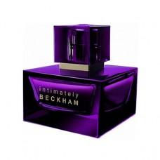 "Тестер Beckham ""Intimately Beckham Night"", 100 ml"