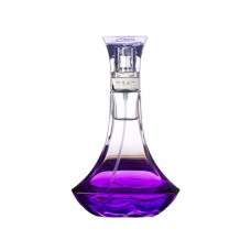 "Парфюмерная вода Beyonce ""Midnight Heat"", 100 ml"