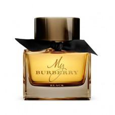 """Парфюмерная вода Burberry """"My Burberry Black"""", 90 ml"""