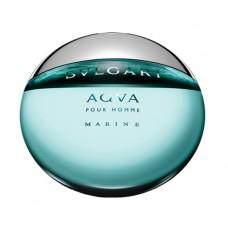 "Тестер Bvlgari ""AQVA Marine Pour Homme"", 100 ml"