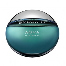"Тестер Bvlgari ""AQVA Pour Homme"", 100 ml"