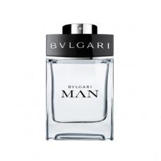 "Туалетная вода Bvlgari ""Bvlgari Man"", 100 ml"