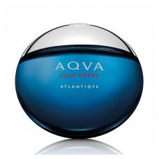 "Туалетная вода Bvlgari ""Aqva Pour Homme Atlantiqve"", 100 ml"