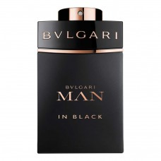 "Парфюмерная вода Bvlgari ""Bvlgari Man In Black"", 100 ml"