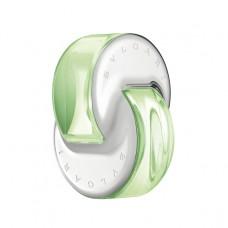 "Тестер Bvlgari ""Omnia Green Jade"", 65 ml"