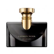 "Тестер Bvlgari ""Jasmin Noir"", 75 ml"