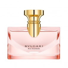 """Парфюмерная вода Bvlgari """"Rose Essentielle"""", 75 ml"""
