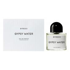 "Парфюмерная вода Byredo ""Gypsy Water"", 100 ml (LUXE)"