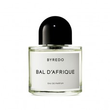 """Парфюмерная вода Byredo """"Bal d'Afrique"""", 100 ml"""