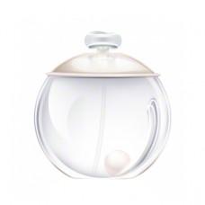 "Туалетная вода Cacharel ""Noa Dream"", 100 ml"