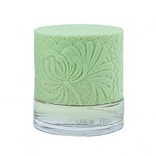 "Парфюмерная вода Cacharel ""Scarlett Green"", 100 ml"