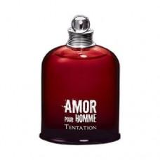 """Туалетная вода Cacharel """"Amor pour Homme Tentation"""", 125 ml"""