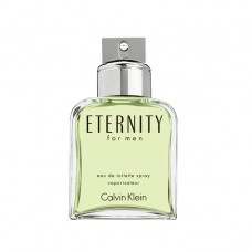 "Тестер Calvin Klein ""Eternity For Men"", 100 ml"