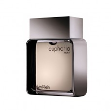 "Туалетная вода Calvin Klein ""Euphoria For Men"", 100 ml"