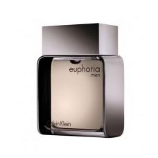 "Туалетная вода Calvin Klein ""Euphoria For Men"", 100 ml"