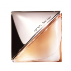 "Тестер Calvin Klein ""Reveal"", 100 ml"