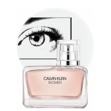 """Парфюмерная вода Calvin Klein """"Women"""", 100 ml"""
