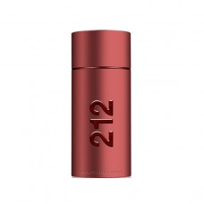 "Тестер Carolina Herrera ""212 Sexy Men"", 100 ml"