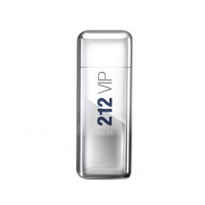 "Тестер Carolina ""212 VIP Men"", 100 ml"